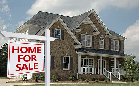 Pre-Purchase (Buyer's) Home Inspections from Anchored Home Inspections