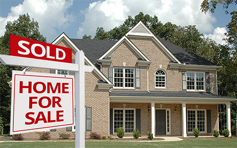 Pre-Listing (Seller's) Home Inspections from Anchored Home Inspections