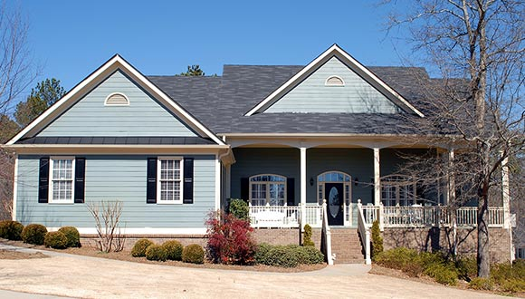 Home Warranty Inspections from Anchored Home Inspections