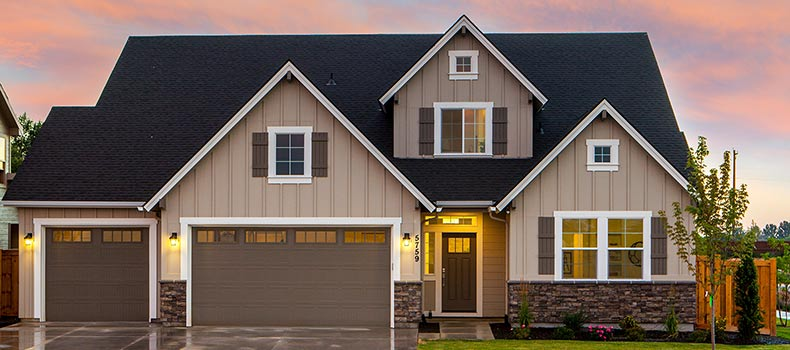 Get a warranty home inspection from Anchored Home Inspections